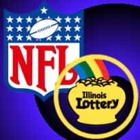 Illinois amends online gambling bill; NFL won't take Super Bowl from New Jersey