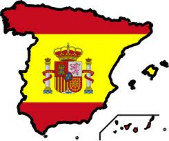Spain to hand out licenses on June 1; Topping gets his dosh; StanJames.com gain new mobile products