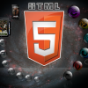 The Impact of HTML5