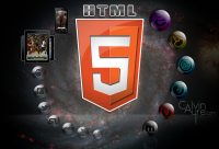 impact of HTML5 gambling industry featured