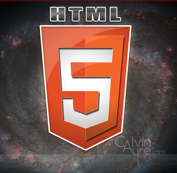 Impact of HTML5 to the Gambling Industry