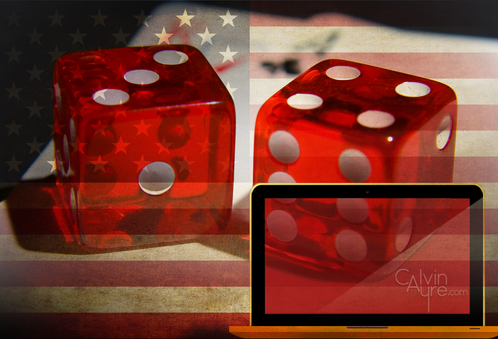 investing-the-hard-way-gambling-industry-gold-rush-in-the-US