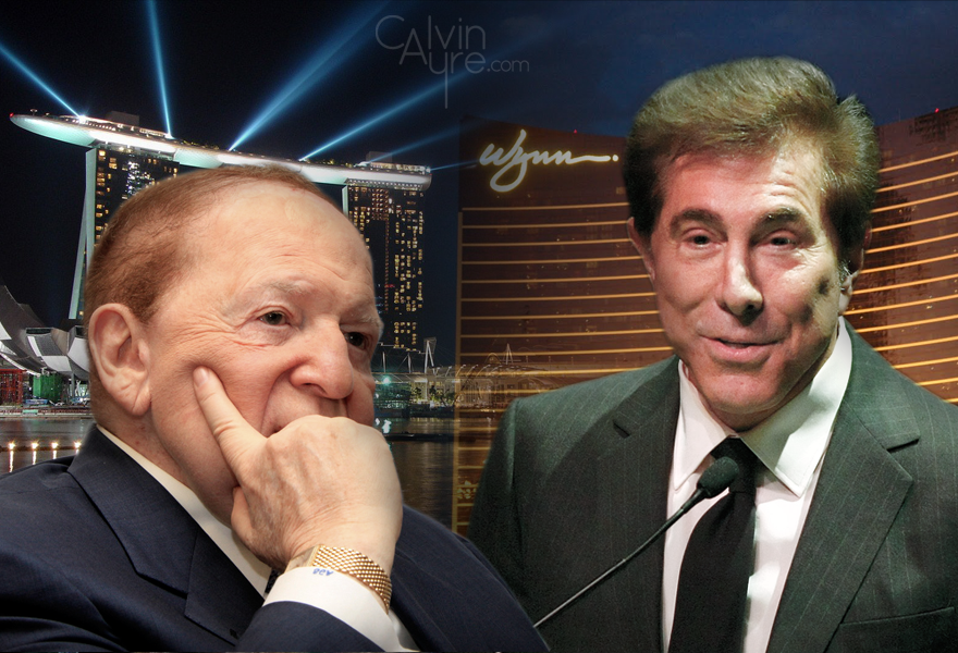 investing-the-hard-way-sheldon-adelson-vs-steve-wynn