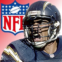 junior-seau-chargers-suicide