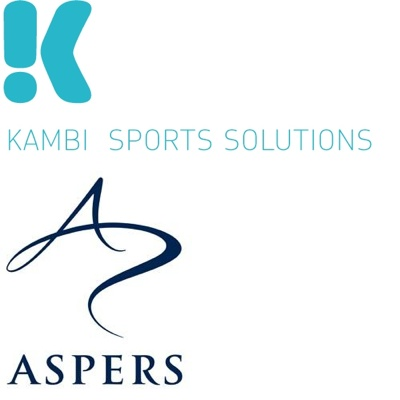 Kambi enters Spain; Aspers to cast dragon adrift; Plumbee appoints former Betfair man