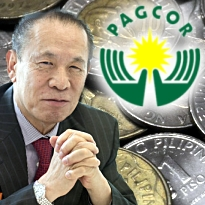 Okada taps private investors for expansion; Philippine pol says Pagcor must die