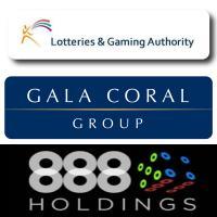 lga gala coral 888