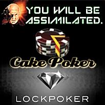 lock-poker-acquires-cake