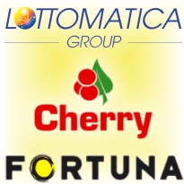 lottomatica-cherryforetagen-fortuna-entertainment-results