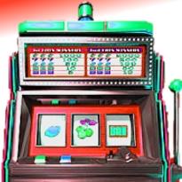 macau-mass-market-gambling-slots