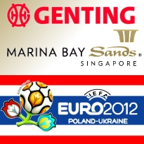 marina-bay-sands-genting-thailand-euro-2012-betting
