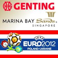 marina-bay-sands-genting-thailand-euro-2012-betting