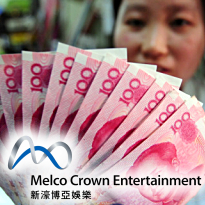 melco-crown-profit-soars