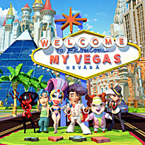 mgm-resorts-myvegas-social-casino