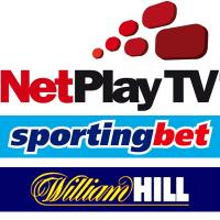 netplay sportingbet william hill