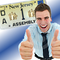 new-jersey-assembly-committee-online-gambling-bill