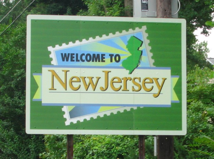 New Jersey voters in support of online gaming according to new poll