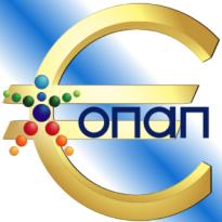 opap-q1-profits-fall