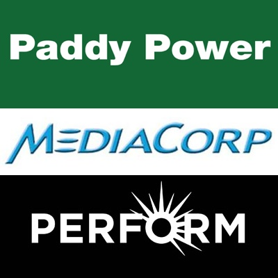 Paddy ad complaints upheld; Media Corp make acquisition as chairman departs; Perform expands data service