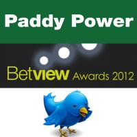 paddy power betview twitter