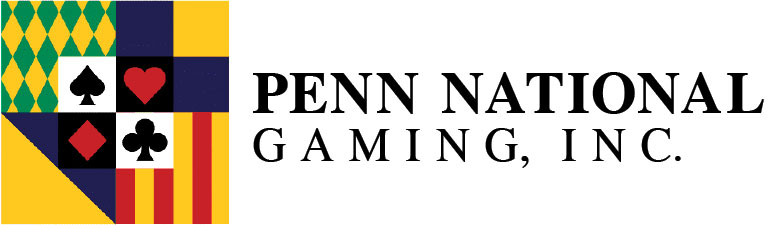 Penn National Gaming could pay off tracks; Four inducted by AGA to Gaming HOF