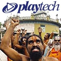playtech-lakshmi-gold-slot-hindus