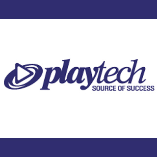 Playtech share of WHO jumps 50 percent in profitability