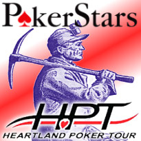 pokerstars-data-mining-all-in-productions-heartland-poker-tour