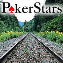 PokerStars releases mobile app in Asia, tells UK rail travelers to start praying