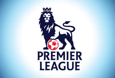 The epic conclusion to the 2011-2012 English Premier League