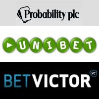 probability uniber betvictor