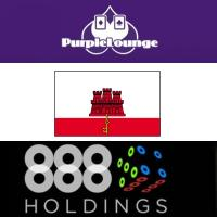 purple gibraltar 888
