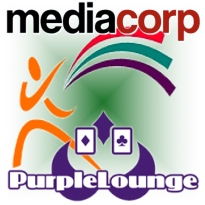 purple-lounge-malta-lga-media-corp-taint