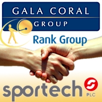 rank-group-gala-coral-casino-sportech