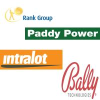rank paddy intralot bally