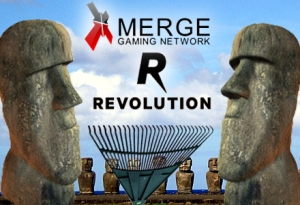 revolution-gaming-merge-rakeback-wars
