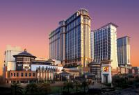 sands cotai central leads