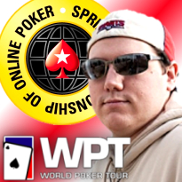 shaun-deeb-scoop-wpt-season-xi