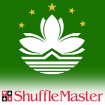 shuffle-master-macau-customs-legal-fight