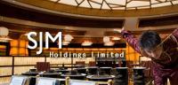 sjm holdings lts