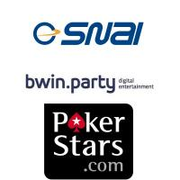 snai bwin party pokerstars