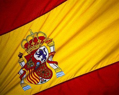 Spanish market delayed again