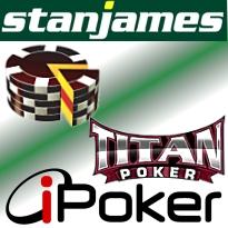 stanjames-titan-poker-cake-gala-ipoker