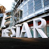star-casino-inquiry-mixed-verdict