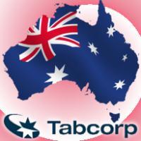 tabcorp-revenues-australia-gambling-laws