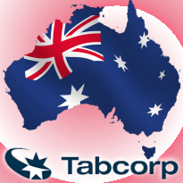 Tabcorp impressed with the interweb; Plumbee appoint team member; Social firm launch first keno offering