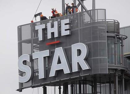 the-star-echo-entertainment