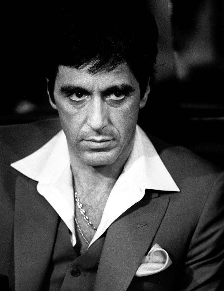 LeoVegas Casino produces TV commercial with Al Pacino