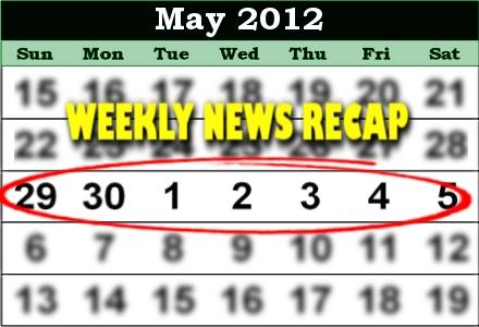 weekly-news-recap-may-5-thumb