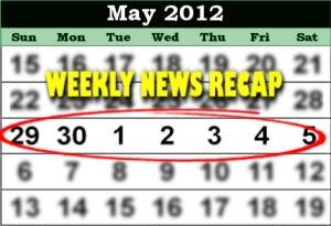 weekly news recap may 5